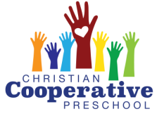 Christian Cooperative Preschool